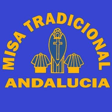 CARTEL PARA DIFUSIÓN III ENCUENTRO SUMMORUM PONTIFICUM ANDALUCÍA (MÁLAGA)
