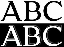 """ABC: """"LA CATEDRAL DE CÓRDOBA ACOGERÁ UNA EUCARISTÍA POR EL RITO TRADICIONAL"""""""