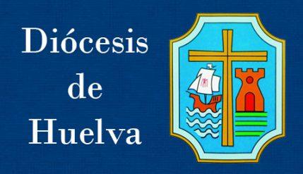 HUELVA: SÁBADO 17 NOV. INICIO DE LA CELEBRACIÓN DE LA MISA TRADICIONAL EN LA DIÓCESIS